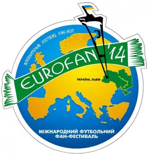 eurofan logo