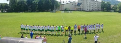 Eurofan 2