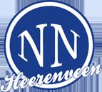 Supportersvereniging Nieuw Noord