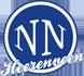 Nieuw Noord - De fanatieke supportersvereniging van sc Heerenveen